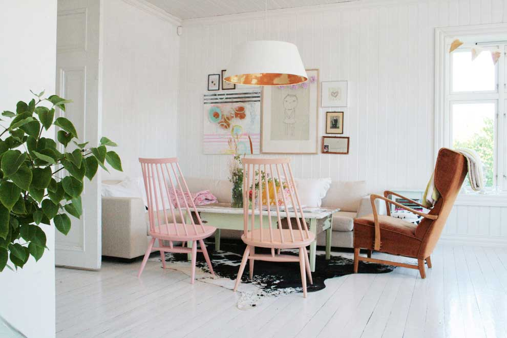 skandinavian-livingroom-foto27
