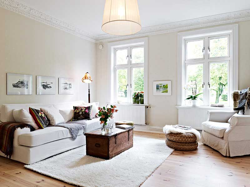 skandinavian-livingroom-foto28
