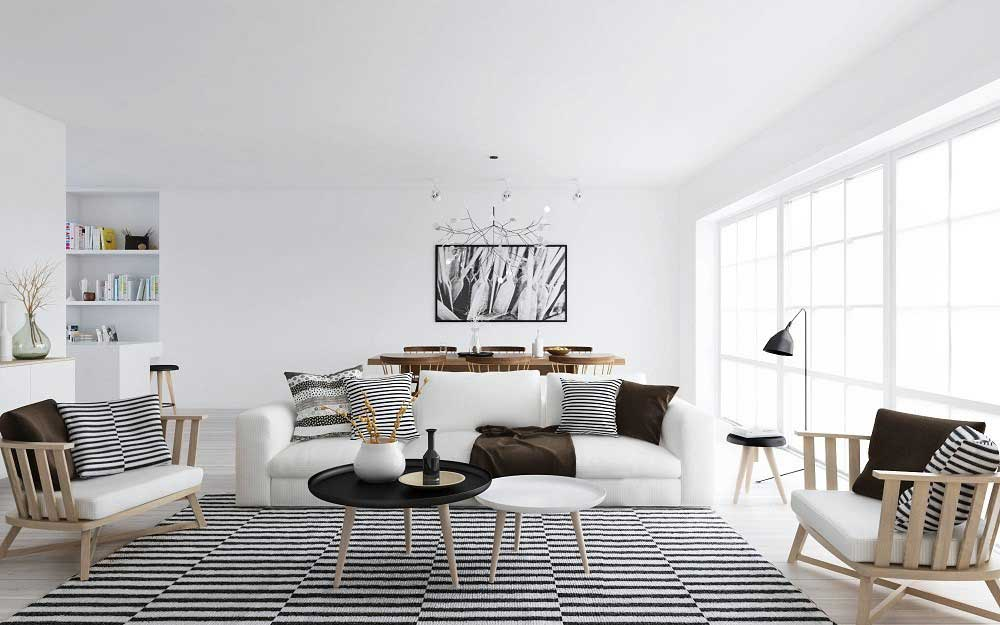 skandinavian-livingroom-foto29
