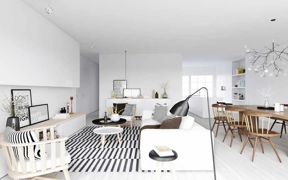 skandinavian-livingroom-foto3