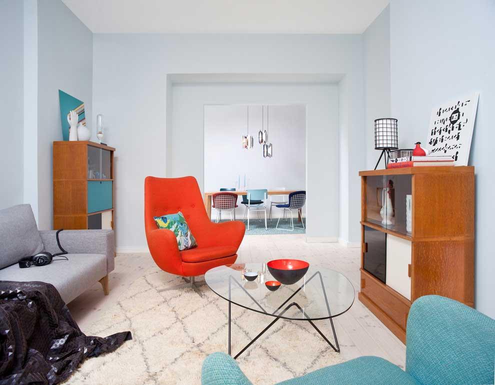 skandinavian-livingroom-foto6