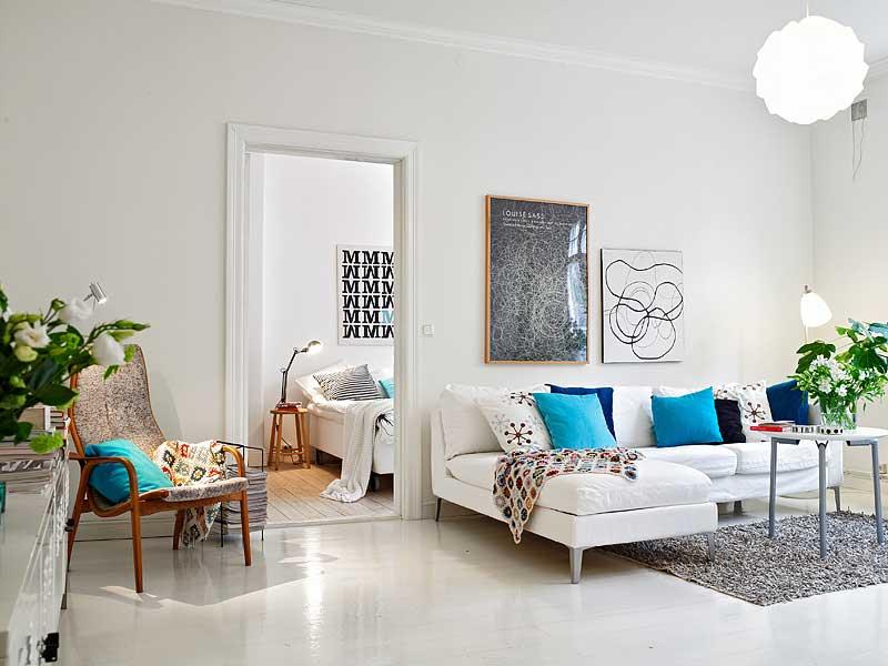 skandinavian-livingroom-foto7