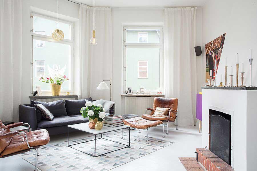skandinavian-livingroom-foto8