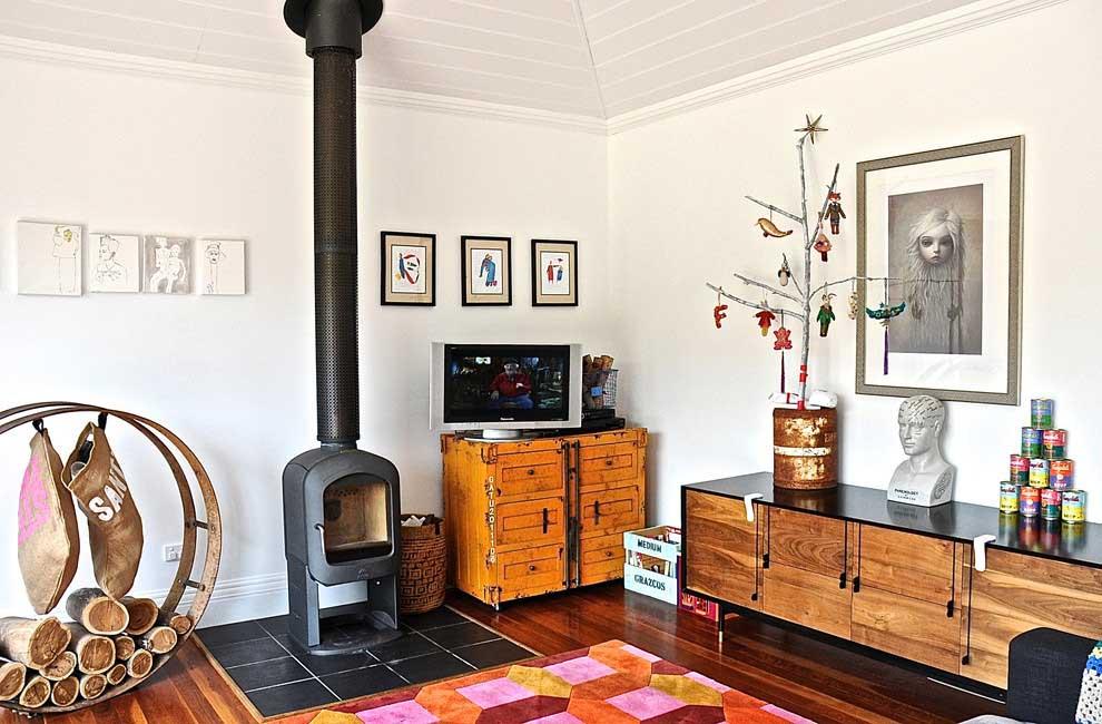 skandinavian-livingroom-foto9