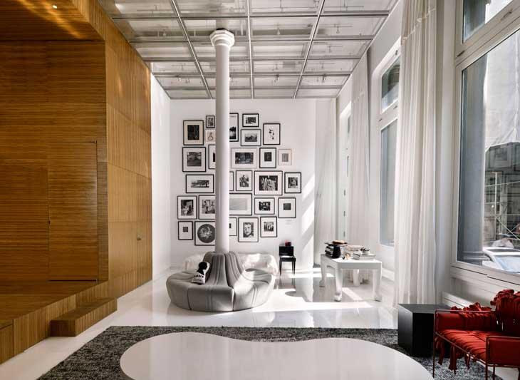 soft-white-street-loft