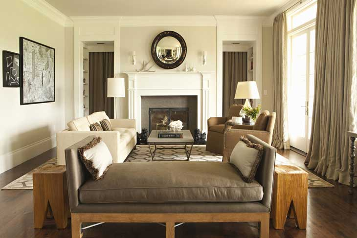 transitional-living-room-(1)