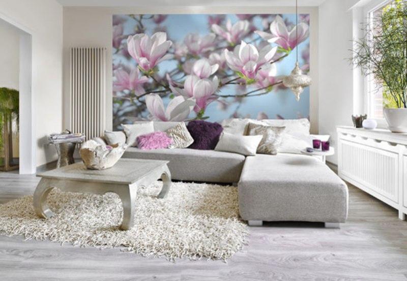 wallpaper_foto17