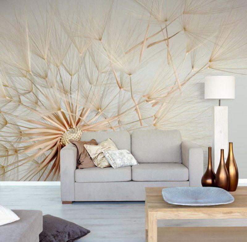 wallpaper_foto18