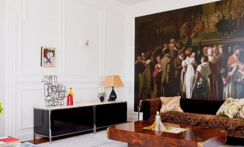 wallpaper_foto212 (2)