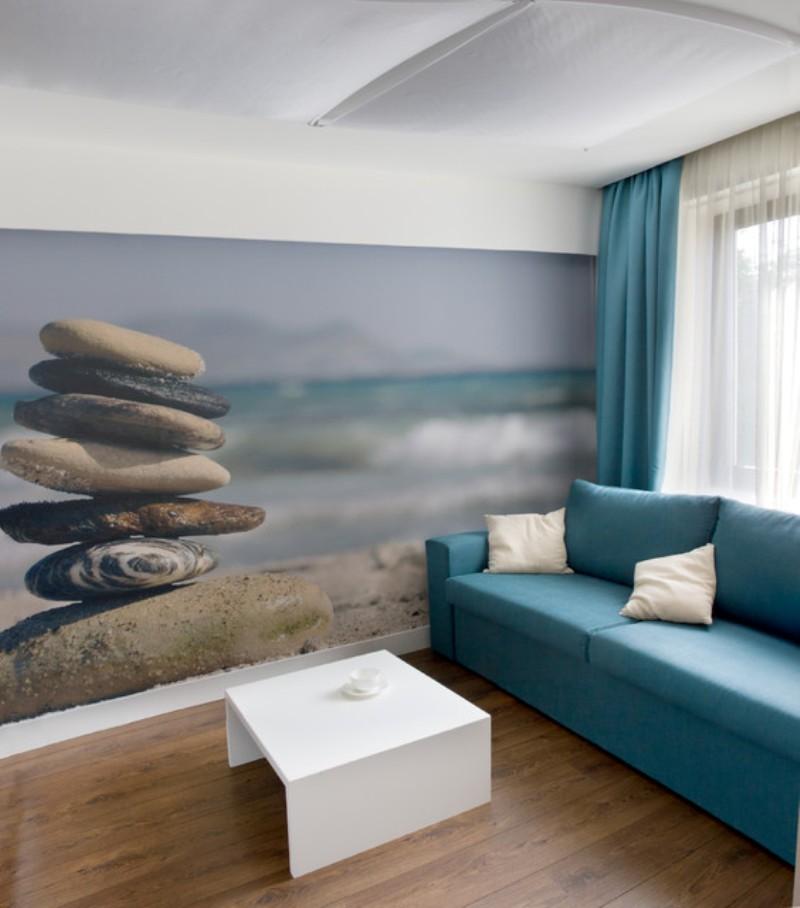 wallpaper_foto9