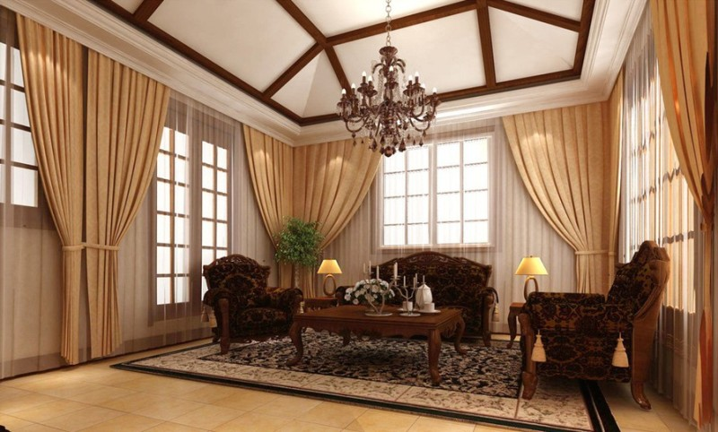 brown_curtains_04