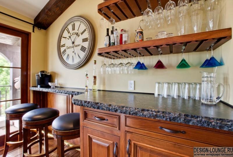 bar-st-v-gost-53