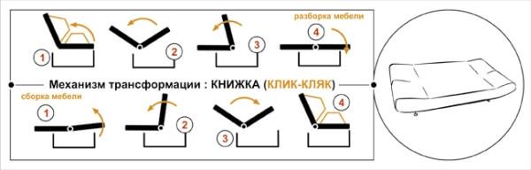 knigka